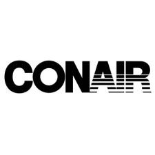 conair_416x416