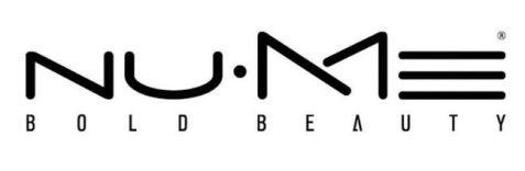 nume-logo-cropped