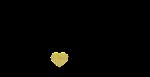 STDS logo